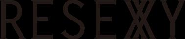 RESEXXY(リゼクシー)公式ブランドサイト