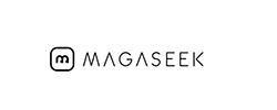 MAGASEEK