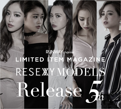 \LIMITED ITEM MAGAZINE/